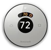 Lyric Thermostat